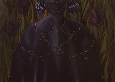 4.Iris-Susiana